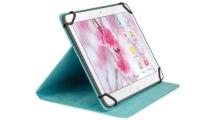 Θήκη Tablet 7'' Sweex SA 317V2 Blue
