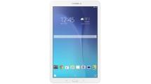 Tablet Samsung Galaxy Tab E SM-T560 9.6'' 8GB WiFi White