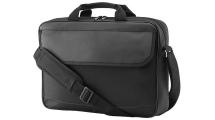 Τσάντα Laptop 15.6'' HP Prelude Top Load Black
