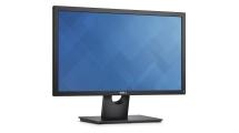 Οθόνη PC Dell E2216H 22'' Full HD
