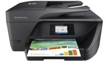 Πολυμηχάνημα HP OfficeJet Pro 6960 AiO WiFi Color