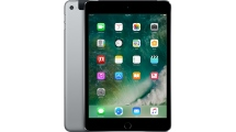 Apple iPad mini 4 Wi-Fi & Cellular 128GB Space Grey (MK762RK/A)