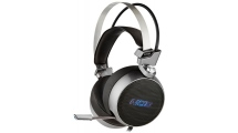 Ακουστικά Gaming Headset NOD G-HDS-003