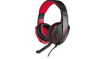 Ακουστικά Gaming Headset NOD G-HDS-001