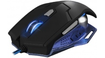 Gaming Mouse NOD G-MSE-5B