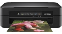 Πολυμηχάνημα Inkjet Epson Expression Home XP-245 AiO WiFi