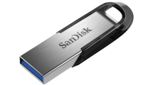 USB Stick Sandisk Ultra Flair USB3.0 32GB SDCZ73-032G-G46