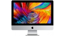 Apple iMac 21,5'' Retina 4K 3.0GHz i5/8GB/1TB/555 (MNDY2GR/A)