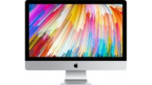 Apple iMac 27'' Retina 5K 3.8GHz i5/8GB/2TB Fus/580 (MNED2GR/A)