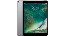 Apple iPad Pro 10.5'' Wi-Fi 512GB Space Gray (MPGH2RK/A)