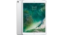 Apple iPad Pro 10.5'' Wi-Fi + Cellural 64GB Silver (QF02RK/A)