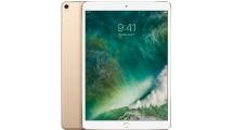 Apple iPad Pro 10.5'' Wi-Fi + Cellural 64GB Gold (MQF12RK/A)