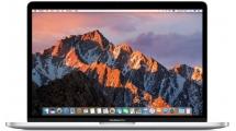 Apple MacBook Pro 13'' 2.3GHz/i5/256GB Silver (MPXU2GR/A)