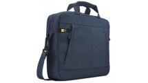 Τσάντα Laptop 13.3'' Case Logic HUXA-113B Blue