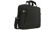 Τσάντα Laptop 13.3'' Case Logic HUXA-113B Black