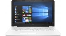 Laptop HP 15-bw000nv 15.6'' FHD (E2/4GB/500GB/R2)
