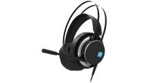 Ακουστικά Gaming Headset Zeroground HD-2400G KEIJI