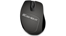 Mouse Element MS-165K