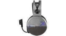 Ακουστικά Gaming Headset Zeroground HD-2300G XIROSHI