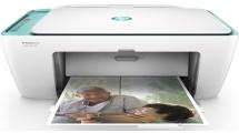 Πολυμηχάνημα HP DeskJet 2632 AiO WiFi