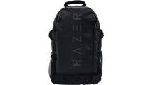 Τσάντα Laptop 13.3'' Razer Rogue Backpack