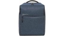 Τσάντα Laptop 14,1'' Xiaomi Mi Minimalist Backpack Dark Blue