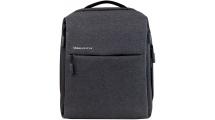 Τσάντα Laptop 14,1'' Xiaomi Mi Minimalist Backpack Dark Grey
