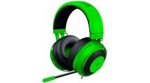 Ακουστικά Gaming Headset Razer Kraken Pro V2 Oval Analog Green