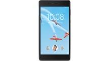 Tablet Lenovo Tab 4 710F V2 7'' 8GB WiFi Black