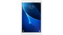 Tablet Samsung Galaxy Tab A SM-T585 10.1'' 32GB 4G White