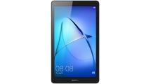 Tablet Huawei MediaPad T3 7'' 16GB WiFi Grey