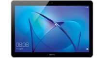 Tablet Huawei MediaPad T3 10'' 16GB WiFi Grey