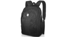 Τσάντα Πλάτης 15.6'' NOD SmartCasual Black