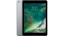 Apple iPad Wi-Fi 6th Gen 32GB Space Gray (MR7F2RK/A)