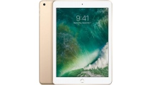 Apple iPad Wi-Fi 6th Gen 32GB Gold (MRJN2RK/A)