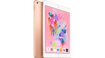 Apple iPad Wi-Fi 6th Gen 128GB Gold (MRJP2RK/A)