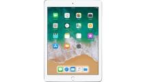 Apple iPad WiFi + Cellular 6Gen 32GB Silver (MR6P2RK/A)