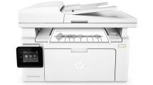 Πολυμηχάνημα HP LaserJet Pro M130fw WiFi Black&White