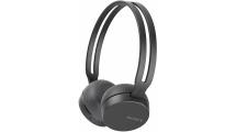 Ακουστικά Sony WH-CH400B Black