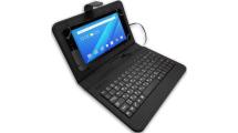 Θήκη Tablet 7'' NOD TCK-07