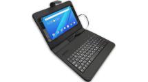 Θήκη Tablet 8'' NOD TCK-08