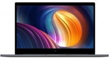 Laptop Xiaomi Mi Air 13.3'' FHD(i5/8GB/256GB SSD/MX150) Dark Grey