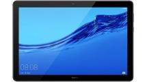 Tablet Huawei Mediapad T5 10'' 16GB 4G Black