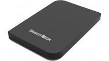 Εξωτερικός Σκληρός Δίσκος SmartDisk by Verbatim 1TB 2.5'' USB 3.0