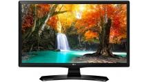 TV Monitor LG 24TK410V-PZ 24'' HD