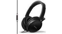 Ακουστικά Handsfree Edifier P841