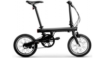 Xiaomi Mi QiCYCLE Folding Electric Bike