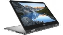 Laptop Dell Inspiron 7773 2in1 17.3'' FHD (i5/12GB/1TB/MX150)
