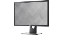 Οθόνη PC Dell 22'' P2217 Black