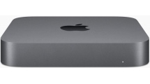 Apple Mac Mini 3.6GHz i3/8GB/128GB/Intel UHD (MRTR2GR/A)